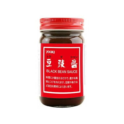 ユウキ食品 豆チ醤