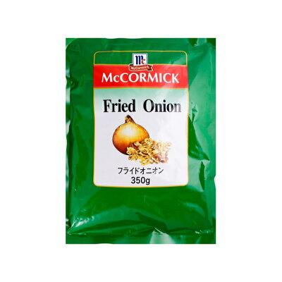 ユウキ食品 MC フライドオニオン