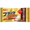 ブラックサンダー ほうじ茶ラテ(1本)