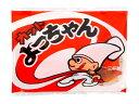 よっちゃん食品工業 カットよっちゃん 15g