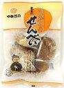 大和製菓 昔ながらの生姜せんべい 80g