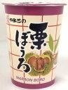 大和製菓 カップ 栗ぼうろ 70g
