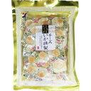 山栄 北海道仕込み チーズいか燻製(120g)