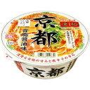 凄麺 京都背脂醤油味(1コ入)