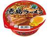 ニュータッチ 凄麺徳島ラーメン 醤油とんこつ味 124g