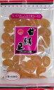 八雲製菓 白花甘納豆 160g