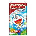 マミーポコ パンツ ビッグ ドラえもん(38枚入)