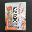 三国屋 丸粒麦茶 25gX12