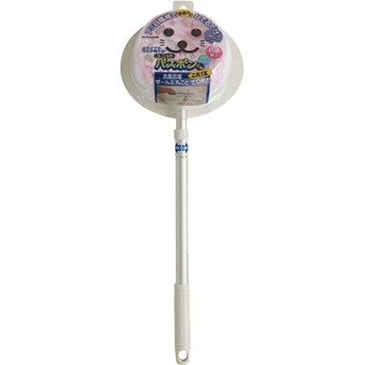 ユニットバスボンくん NーAL 抗菌 ピンク(1本入)