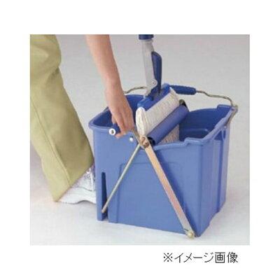 山崎産業 コンドル スクイザーr sq460- -mb