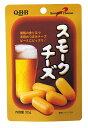 六甲バター スモークチーズ30g