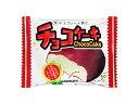 ローヤル製菓 チョコケーキ 1個
