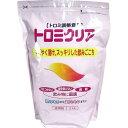 介護食/とろみ トロミクリア袋(2kg)