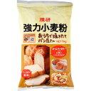 理研農産化工 強力小麦粉 1Kg