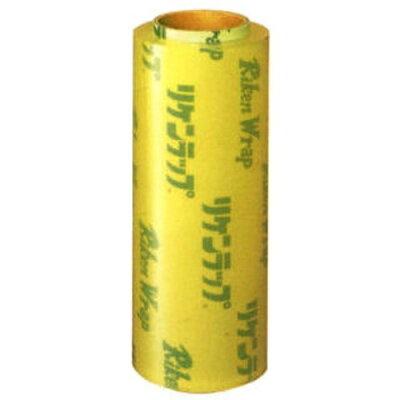 リケンラップ VSタイプ 30cm*500m(1本入)