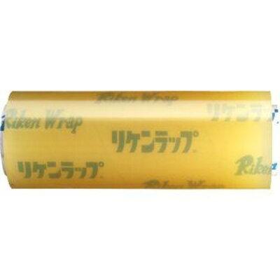 リケンラップ VSタイプ 35cm*500m(1本入)
