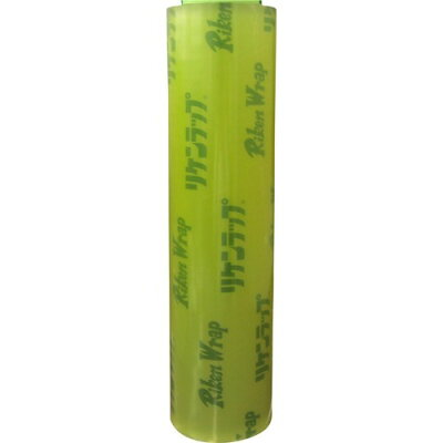リケンラップ VSタイプ 45cm*500m(1本入)