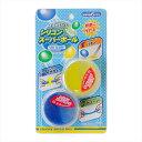 レモン シリコンスーパーボール 1P