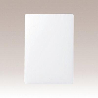リヒト ホワイトマグネットシート A-7398