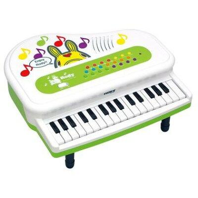 ロディ ミニグランドピアノ(1コ入)