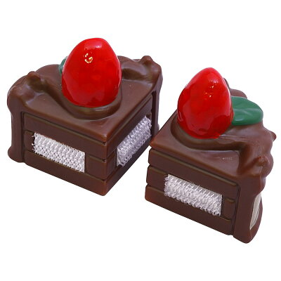 ローヤル チョコレートケーキ 9946
