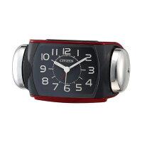 リズム時計 8RA636-001