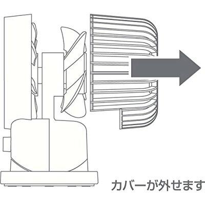 リズム USBファン シルキーウィンド2 9ZF005RH02 クロ(1台)