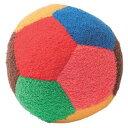 Lovely ラブリー サッカーボール