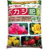 レバートルフ/ボカシ 中粒5kg/1130011 ガーデニング用品 肥料、農薬 肥料