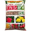 レバープランツ ボカシ 大粒(10kg)【レバープランツ】