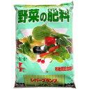 レバープランツ 野菜の肥料 2kg