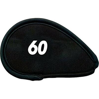 ライト アイアンガード ネオ オーバーサイズバラ 60 H111
