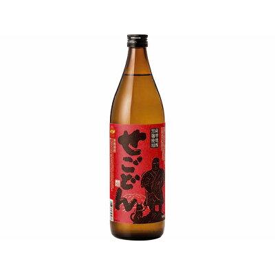 大関 吹上せごどん(芋)900ml瓶詰