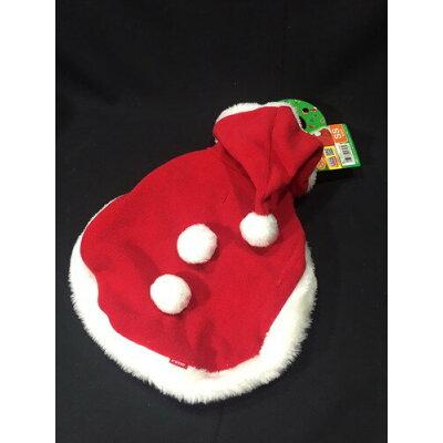 ペティオ クリスマス ウェアセット AWS 1個