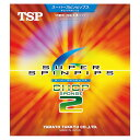 TSP SPスピンピップス・チョップスポンジ2 20862 色 : ブラック サイズ : TA