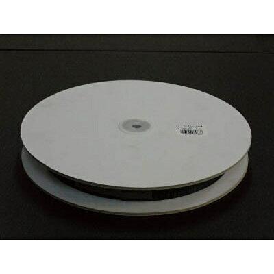 ユタカメイク ユタカ ベルト ナイロン平ベルトドラム巻 ネイビー 1.5t×25mm×25m PFAD-316