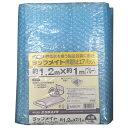 ラップメイト帯電防止 A-821271 1.2X1.0 ユタカメイクCDYM2208