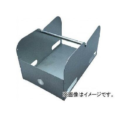 ユタカメイク ユタカ ロープ用スタンド シャフトセット 6mm用 DH-ST6