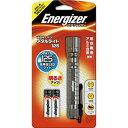 エナジャイザー 高輝度LEDメタルライト125 スタンダードタイプ(1コ入)