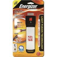 エナジャイザー LEDフュージョン3-IN-1ランタン FAT241J(1コ入)