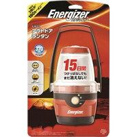 エナジャイザー LEDアウトドアランタンRED MFAL235RJ(1コ入)