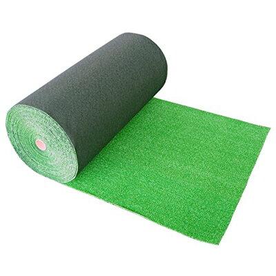 日本製 人工芝 ロール91cm巾×20M巻