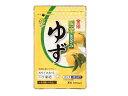 金印物産 金印きざみゆず(YUB-100)