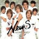 NEWS/NEWSニッポン-WEST盤-