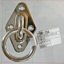 リングプレートダイヤ BK-756 414155