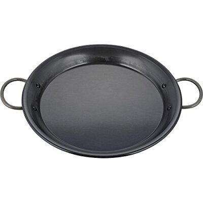 味道 鉄製パエリアパン  ad-655
