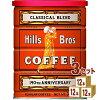 日本ヒルスコーヒー クラシカルブレンド缶 300g