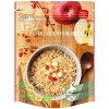 日食 玄米フレーク てんさい糖とほんのり林檎の味 150g