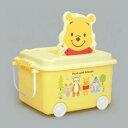 くまのプーさん おもちゃ箱