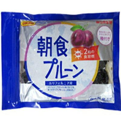 日本食研 朝食プルーン 200g